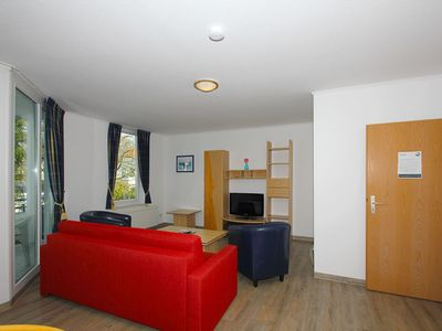 Photo for 2BR Apartment Vacation Rental in Göhren