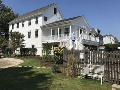 September through end of May availability, ELEVATOR and pool!