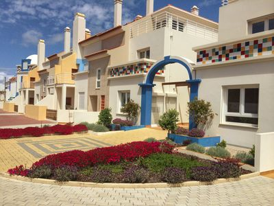 Photo for Holiday Dream Apartment Baleal