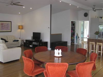Photo for Treehouse, North Narrabeen - Hosted by: L'Abode Accommodation