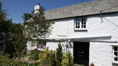 Photo for Clematis Cottage - One Bedroom House, Sleeps 2