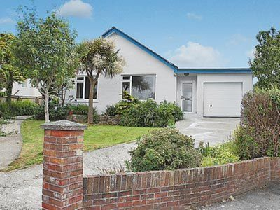 Photo for 4 bedroom property in Fishguard.