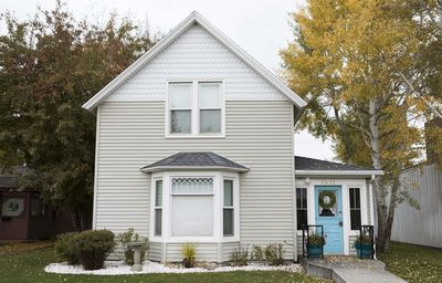 1900s Charm 3 bedroom Downtown Cody