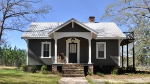 Photo for 1BR House Vacation Rental in Meigs, Georgia
