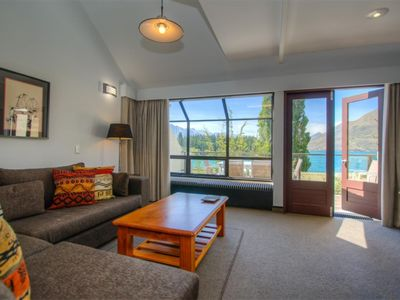 Photo for Lodges 10 Queenstown