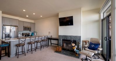 Photo for Pajaro Dunes Resort: Private Luxury Oceanfront Condo - Sleeps 4! *New Listing*