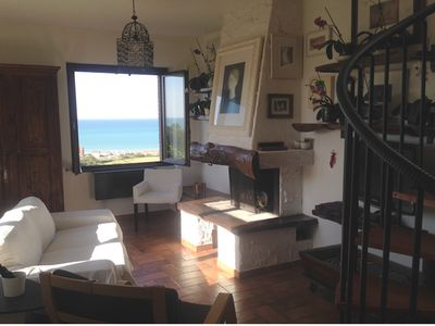 Photo for 3BR Apartment Vacation Rental in Senigallia