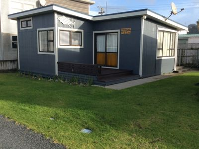 Photo for 2BR House Vacation Rental in Urenui, Urenui