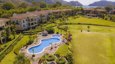 Photo for Los Suenos Resort Del Mar 4I