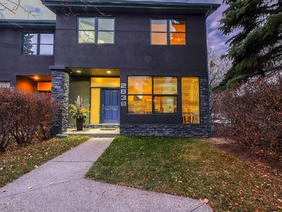 Photo for Upscale Family home -  20 min to Spruce Meadows & 7 min to Stampede Grounds