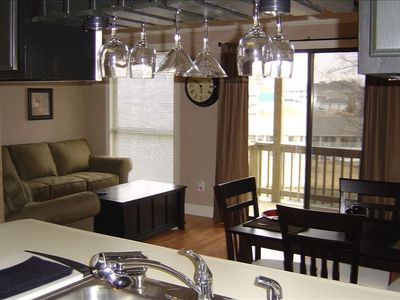 Photo for Beautiful/Clean 1BR/1BA at Pointe Royale - No Cleaning Fee - Great Guest Reveiws