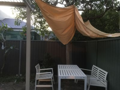 Photo for Nice studio room in the heart of Burwood
