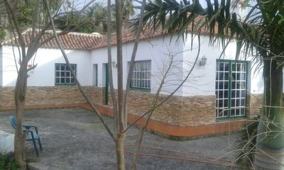 Photo for CHARMING VILLA - La Matanza de Acentejo