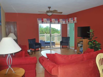 Photo for 3BR Condo Vacation Rental in Isabela