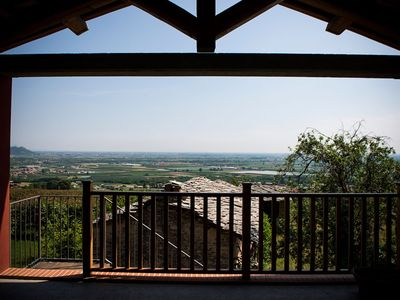Photo for Agriturismo Bargiolina - FRUITS and ROOMS