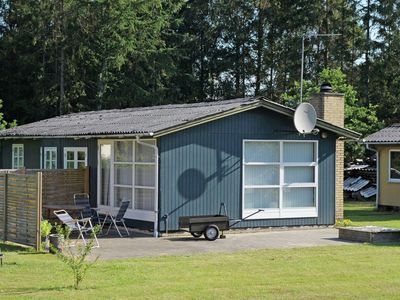 Photo for 5 person holiday home in Ans By