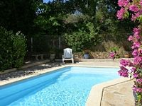 Lovely holiday home in a beautiful area with great hosts.