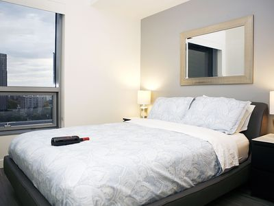 Photo for Downtown Capitol Hill Condo 1BD 12 F