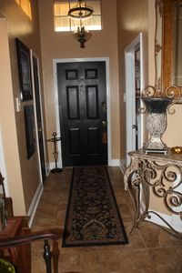Photo for Minutes to French Quarter and Downtown 3 Bdrm $275 A Night.