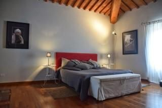 Photo for Holiday apartment San Niccolo for 1 - 10 persons with 4 bedrooms - Holiday apartment