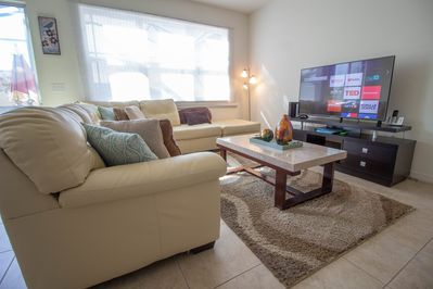 Living Room With Large Smart TV 2.jpg