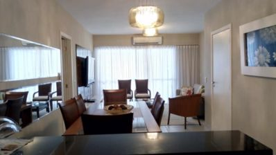 Photo for CONDOMINIUM CLUB (RESORT) RIVIERA 4 BEDROOMS - ALL TIME