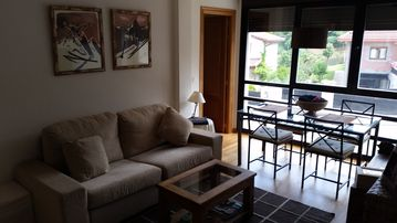 Search 49 holiday rentals