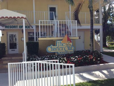 Photo for Old Naples. Piece of paradise on Olde Naples Bay! Resort rental. Sleeps 6!