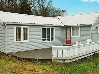 Photo for 3 person holiday home in Frei