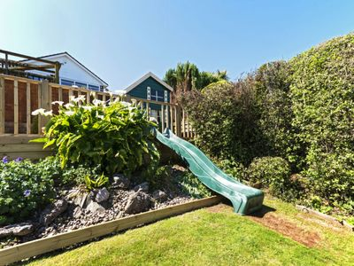 Photo for Vacation home Greggie in Torquay - 8 persons, 4 bedrooms