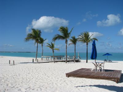 Photo for Ocean Villa #923 on Treasure Cay Beach, Treasure Cay, Abaco