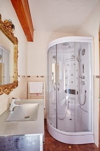 Photo for Self catering La Encinilla - La Fortaleza for 12 people