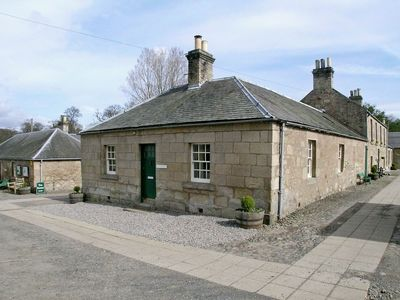 Photo for 2 bedroom property in Kelso.