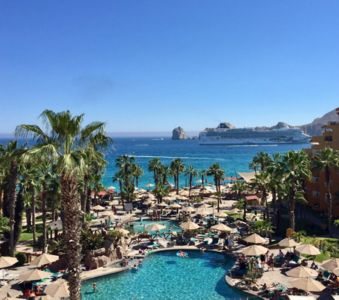 Photo for New Years Eve in Cabo San Lucas
