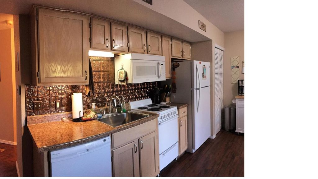 Exceptional Condo Newly Remodeled 69 Night Close To Everything Wifi Branson Missouri