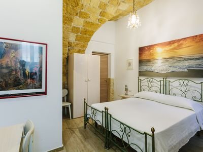 Photo for Amazing 50 meters from Piazza Duomo, with 3 bedrooms and 3 bathrooms