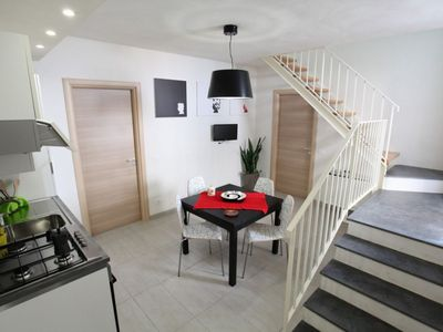 Photo for Central Apartment X4 with Balcony