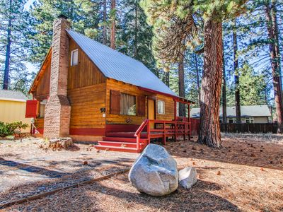 by click htm lodging cabin vacation c cabins more for vac int here tahoe california ca rentals owner lake privatelist