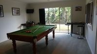 Awesome Property for Golf Weekend