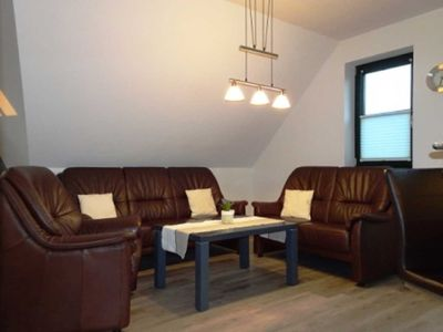 Photo for Holiday home 2 - Apartments Haus Elena, 45153
