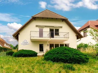Photo for Double Room for 2 Guests with 22m² in Malchow (120726)