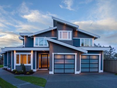 Photo for Amazing Ocean view executive home in North Nanaimo