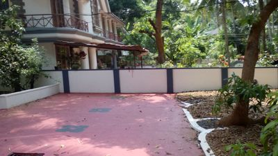 Photo for Large villa in kottayam town with 6 bedrooms