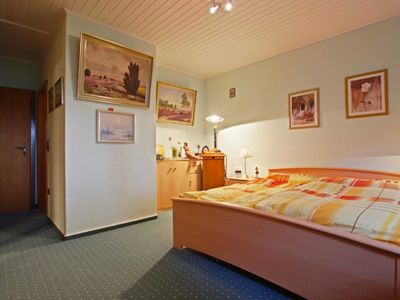 Photo for Apartment Vacation Rental in Hannover