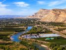 1BR Hotel Vacation Rental in Grand Junction, Colorado