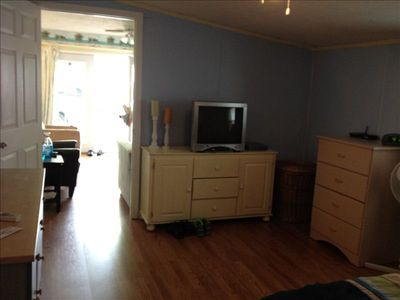 Photo for **CUTE AND CLEAN WITH FREE WI-FI  ** PRIME WEEKS AVAILABLE INCLUDING JULY 4th**