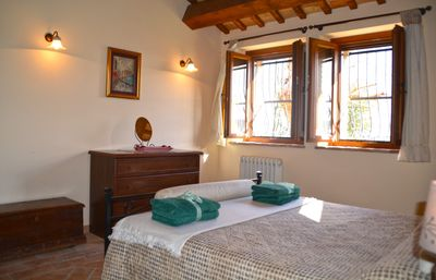Photo for Ca' Gelso holiday house Free Wi-fi