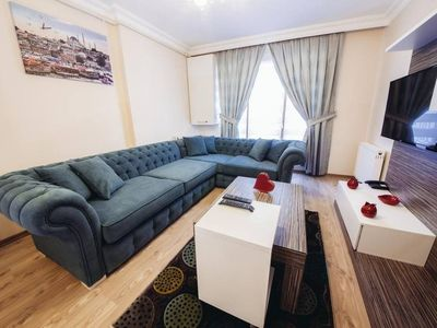 Photo for Hotel Apartment in Harbiye