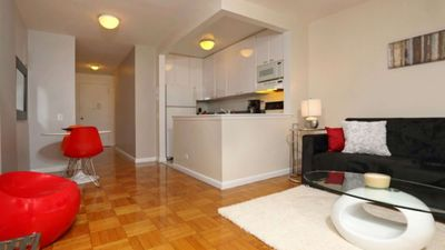Photo for Irving Place! Prime location 1 Bed Elevator Doorman! 5152
