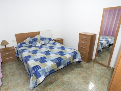 Photo for 1A Apartment In Gran Canaria Wifi